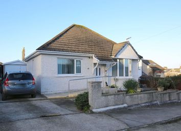 Thumbnail 2 bed bungalow for sale in Thorns Avenue, Hest Bank, Lancaster