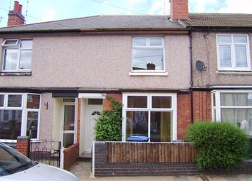 3 bed property to rent in Burlington Road, Stoke CV2