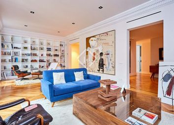 Thumbnail 4 bed apartment for sale in Spain, Madrid, Madrid City, Cortes / Huertas, Mad29151