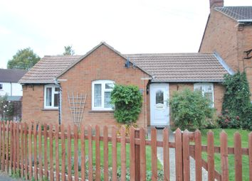 Thumbnail 2 bed bungalow for sale in Yarnolds, Shurdington, Cheltenham