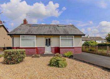 Thumbnail 3 bed detached house for sale in Lammack Road, Blackburn