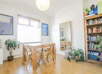 Thumbnail 3 bed terraced house for sale in Norfolk Street, Salford