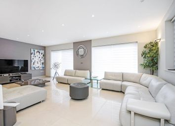 6 bed property for sale in Cranbourne Gardens, Temple Fortune, London NW11