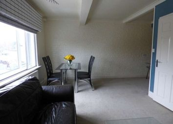 Thumbnail 3 bedroom flat to rent in 431A Chester Rd, Woodford