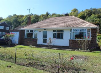 3 bed bungalow for sale in Kingsmead Road, Loudwater, Buckinghamshire HP11
