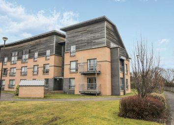 Thumbnail 2 bed flat for sale in 63 Cooperage Quay, Stirling