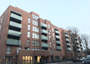 Thumbnail 2 bed flat for sale in Butterfly Court, Lawrence Road, Haringey, London