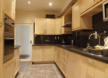 Thumbnail 6 bed semi-detached house to rent in Evanston Gardens, Ilford