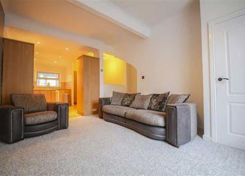 Thumbnail 3 bed terraced house for sale in Noble Street, Rishton, Blackburn