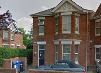 Thumbnail Room to rent in Belvedere Road, Bournemouth