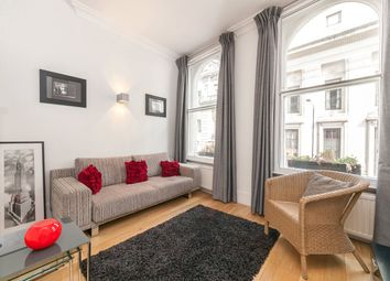 2 bed maisonette for sale in Great Queen Street, London WC2B