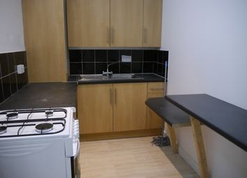 Thumbnail 1 bedroom flat to rent in Collier Row Road, Collier Row