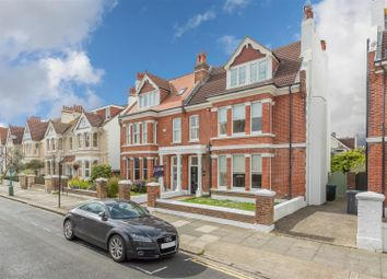 5 bed semi-detached house for sale in Sackville Gardens, Hove BN3