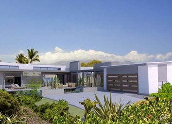 Thumbnail 3 bed detached house for sale in The Edge, Cape Town, Western Cape, South Africa