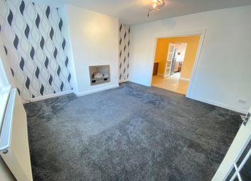 Thumbnail 3 bed town house to rent in Spring Vale Garden Village, Darwen