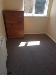 Thumbnail 2 bed flat to rent in Yunus Khan Close, Walthamstow