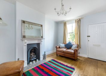 Thumbnail 3 bed property for sale in New Road, Ham