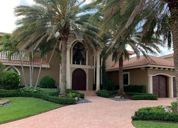 Thumbnail Property for sale in 6929 Ne 8th Drive, Boca Raton, Florida, United States Of America
