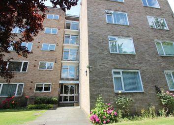 Thumbnail 2 bed flat to rent in Tenterden Grove, Hendon