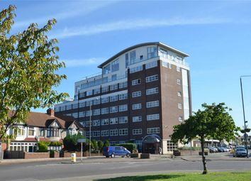 Thumbnail 2 bed flat to rent in 160 Croydon Road, Beckenham, Kent