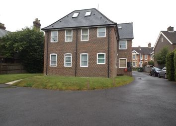 Thumbnail 1 bedroom flat to rent in Queens Road, Crowborough