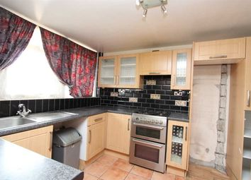 3 bed maisonette to rent in Seabrook Rise, Grays, Grays RM17