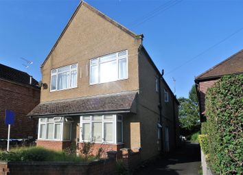 Thumbnail 2 bedroom flat for sale in New Haw Road, Addlestone
