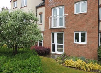 Thumbnail 2 bed property for sale in Priory Road, Downham Market