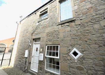 Thumbnail 2 bed flat for sale in Capstan Lane, Wrekenton