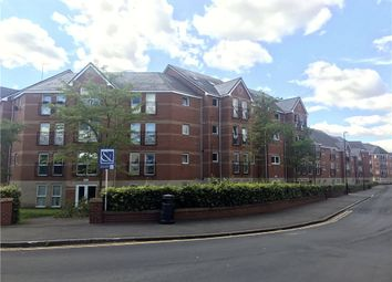 Thumbnail 2 bedroom flat to rent in Thackhall Street, Hillfields, Coventry, West Midlands