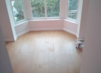 Thumbnail Studio to rent in Merton Road, London