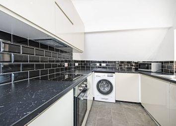 Thumbnail 2 bed flat to rent in Beechcroft Avenue, Golders Green