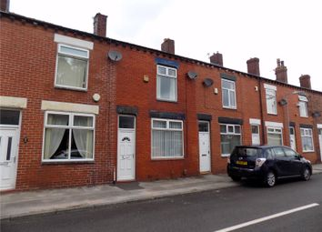 2 bed terraced house for sale in Georgina Street, Bolton, Greater Manchester BL3