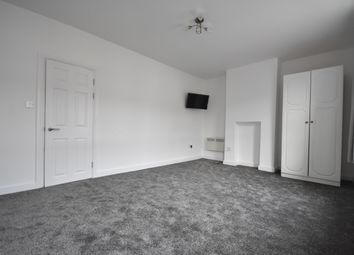 Thumbnail 1 bed flat to rent in Bertram Street, Cardiff