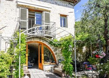 Thumbnail 2 bed villa for sale in Magagnosc, Alpes-Maritimes, France
