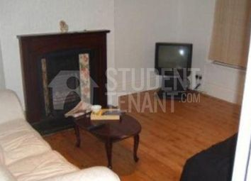 Thumbnail 4 bed terraced house to rent in Preston Road, Manchester, Greater Manchester