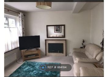 Thumbnail 3 bed terraced house to rent in Rances Lane, Wokingham