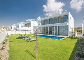 Thumbnail 4 bed detached house for sale in Nissi Ave, Ayia Napa, Cyprus