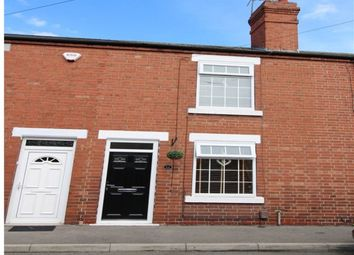 Thumbnail 3 bed terraced house to rent in Grasmere Street, Sandiacre, Nottingham