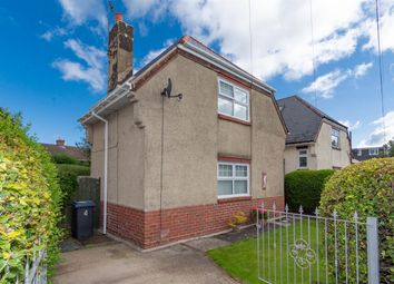 Thumbnail 3 bed semi-detached house for sale in The Crescent, Consett