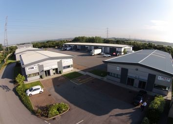 Thumbnail Office to let in Office 6 Century Park Networkcentre, Dearne Lane, Manvers, Rotherham