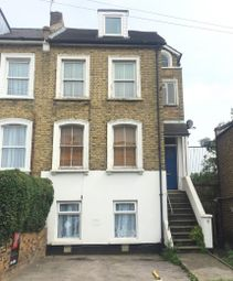 Thumbnail 1 bed flat for sale in Ravensbourne Road, Catford, London