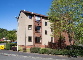 Thumbnail Studio to rent in Breadalbane Crescent, Leslie, Glenrothes
