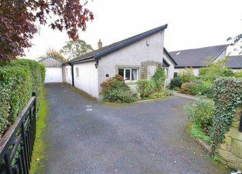 Thumbnail 3 bed detached bungalow for sale in Halfpenny Lane, Longridge, Preston