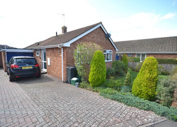 Thumbnail 2 bed detached bungalow for sale in Trevisa Crescent, Berkeley