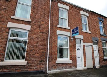 Thumbnail 3 bed property for sale in Longworth Street, Chorley