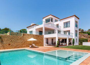 Thumbnail Villa for sale in Av/ La Reserva, S/N, 11310 Sotogrande, Cádiz, Spain