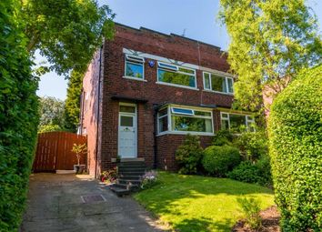 Thumbnail 3 bed semi-detached house for sale in Stainbeck Road, Meanwood