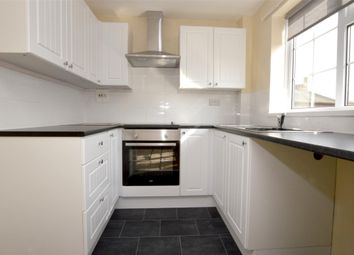Thumbnail 1 bedroom maisonette for sale in Hawthorn Rise, Cashes Green, Gloucestershire