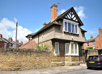 Thumbnail 2 bed cottage for sale in Florence Road, Abington, Northampton